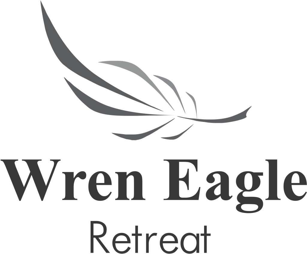 Wren Eagle Retreat